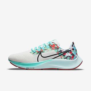 Nike Air Zoom Pegasus 38 Női országúti futócipő