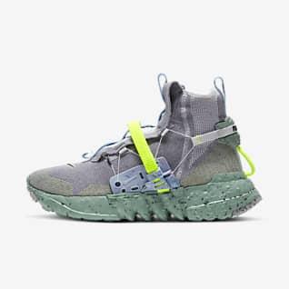 Nike Space Hippie 03 รองเท้า