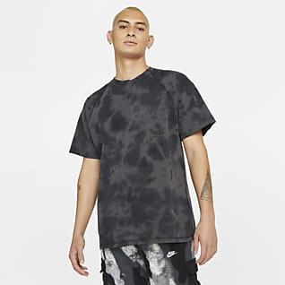 Nike Sportswear Playera Max90 para hombre