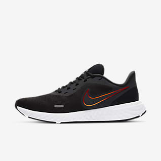 Nike Revolution 5 Men's Running Shoe