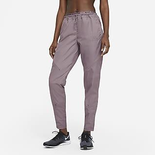 Nike Run Division Dynamic Vent 女子跑步长裤