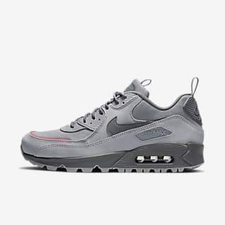 Nike Air Max 90 Surplus Sko för män
