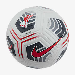 Liverpool FC Bola de futebol