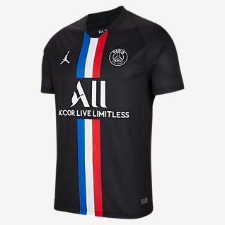 Kluby piłkarskie (świat). Nike PL