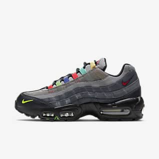 Nike Air Max 95 EOI Women's Shoe