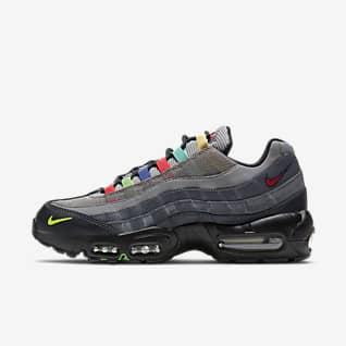Nike Air Max 95 EOI Women's Shoe
