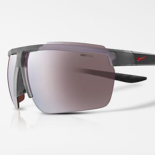 Nike Windshield Elite AF Road Tint Sunglasses