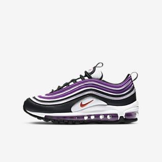 Girls Shoes. Nike.com