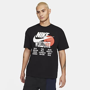Nike Sportswear T-shirt för män