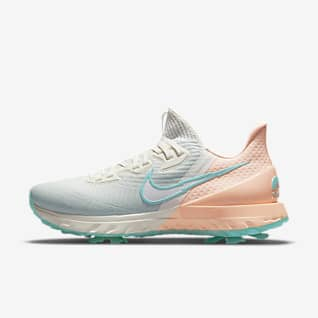 Nike Air Zoom Infinity Tour Golf Shoe