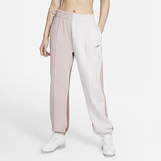 Nike Sportswear Essential Pantalon pour Femme