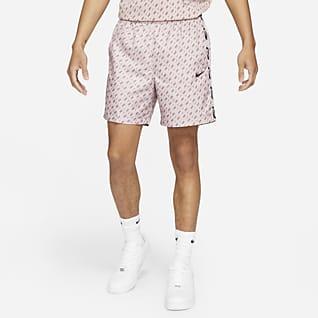 Nike Sportswear Short tissé pour Homme