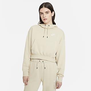 Nike Sportswear Essentials Women's Fleece Hoodie