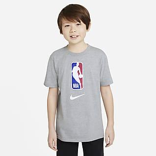 Team 31 Samarreta Nike NBA - Nen/a