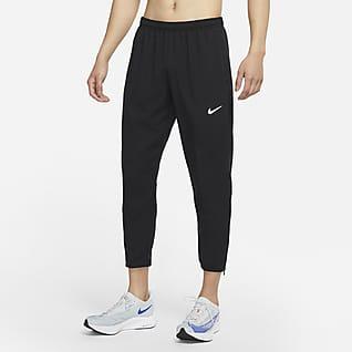 Nike Dri-FIT Challenger 男子梭织跑步长裤