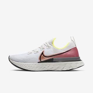 Hombre Calzado. Nike US