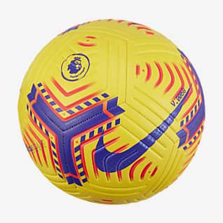 Premier League Strike ลูกฟุตบอล