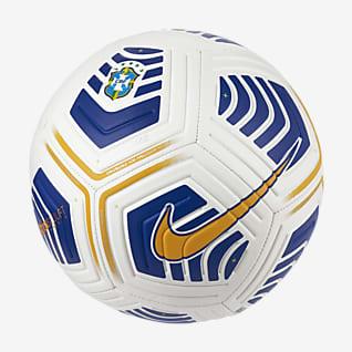 Brasil Balón de fútbol