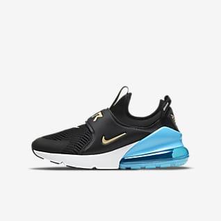 Boys Slip On Shoes. Nike.com