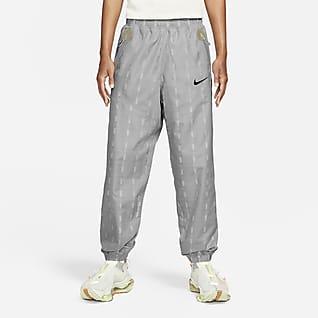 Nike iSPA กางเกงขายาวปรับได้