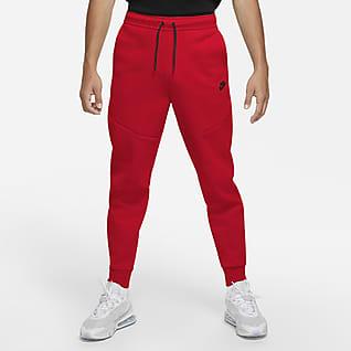 Nike Sportswear Tech Fleece Pantalones de entrenamiento para hombre
