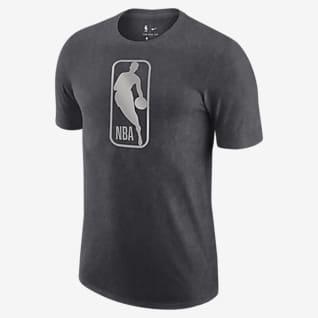 Team 31 Courtside Playera Nike NBA para hombre