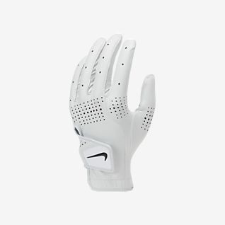 Nike Tour Classic 3 Women's Golf Glove (Left Regular)
