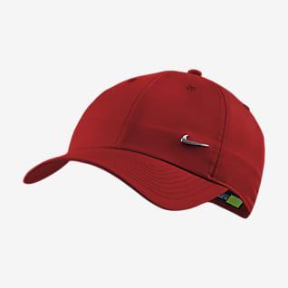 Nike Sportswear Heritage 86 Gorra unisex