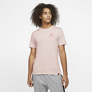 Jordan Jumpman Air T-shirt - Uomo
