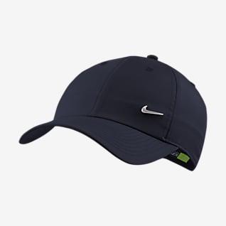 Nike Sportswear Heritage 86 Бейсболка унисекс