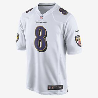 plus size ravens jerseys