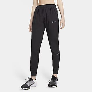 Nike Run Division Swift Toplanabilir Kadın Koşu Eşofman Altı
