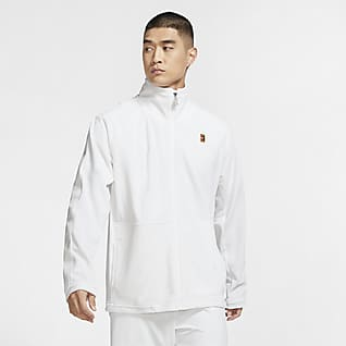 NikeCourt Giacca da tennis - Uomo