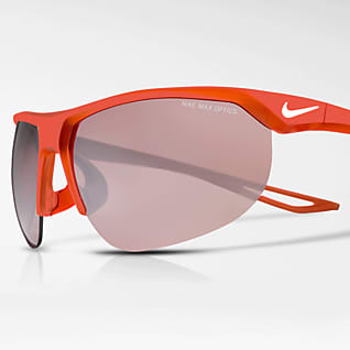 Nike Cross Trainer Road Tint Sunglasses