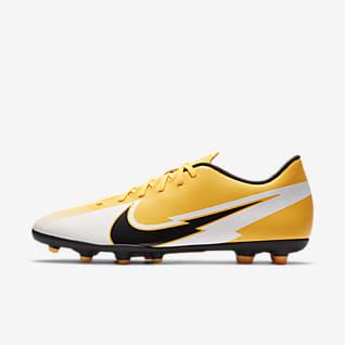 Nike Mercurial Vapor 13 Club MG Chuteiras de futebol multiterreno