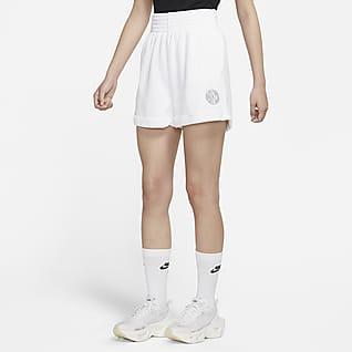 Nike Sportswear Femme 女子短裤
