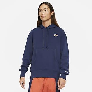 Nike Sportswear Men's Airmoji Hoodie