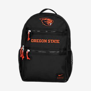 Nike College (Oregon State) Backpack