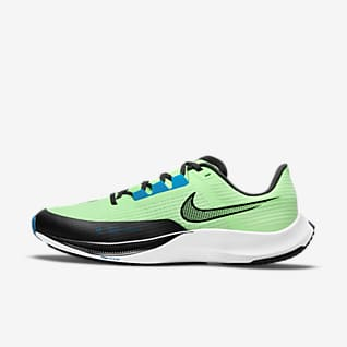 Nike Air Zoom Rival Fly 3 Men's Road Racing Shoes