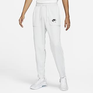 Nike Air Byxor för män