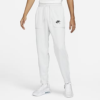 Nike Air Spodnie męskie