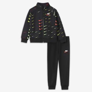 Nike Dres dla niemowląt (12–24 M)