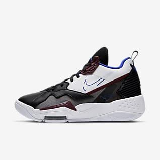 Jordan Zoom '92 Sko til kvinder