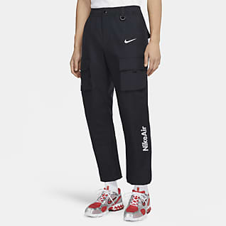 Nike Air Pantalones Repel para hombre