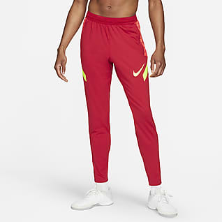 Nike Dri-FIT Strike Férfi futballnadrág