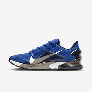 Nike Force Zoom Trout 7 Turf Men's Baseball Shoe