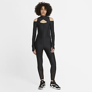 Jordan Future Primal Women's Bodysuit