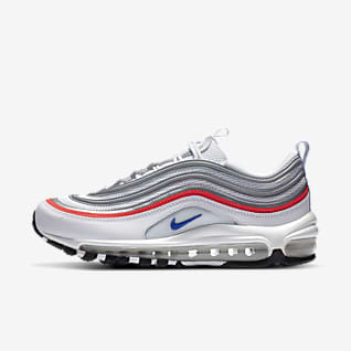 Nike Air Max 97 Essential Women's Shoe