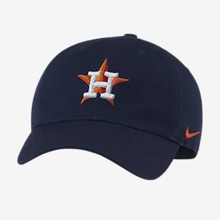 Nike Heritage86 (MLB Astros) Hat
