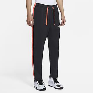 Nike DNA 男子篮球长裤